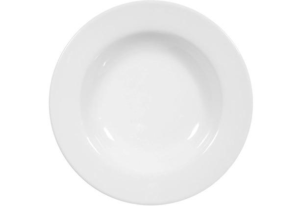 Seltmann Weiden Suppenteller rund 22 cm Rondo/Liane