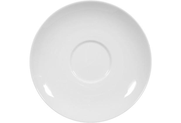 Seltmann Weiden Suppenuntertasse 16 cm Rondo/Liane