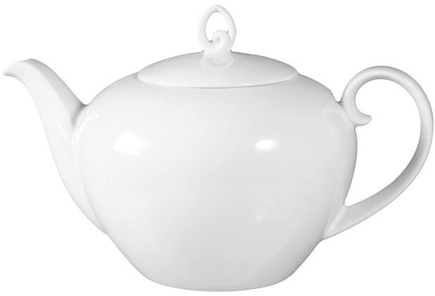 Seltmann Weiden Teekanne 1,1 l Rondo/Liane