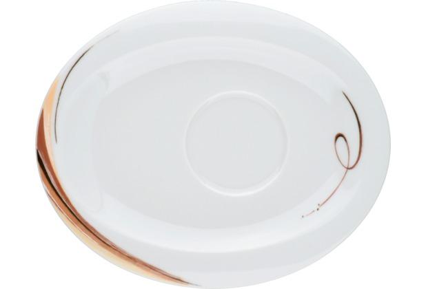 Seltmann Weiden Untere oval 19 cm Top Life Aruba 23434 braun