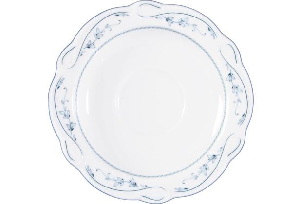 Seltmann Weiden Untere zur Teetasse 13 cm Desiree Aalborg 44935 blau