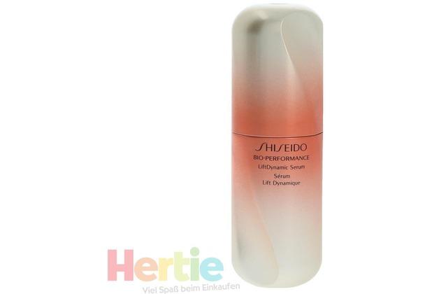 Shiseido Bio Performance LiftDynamic Serum 30 ml