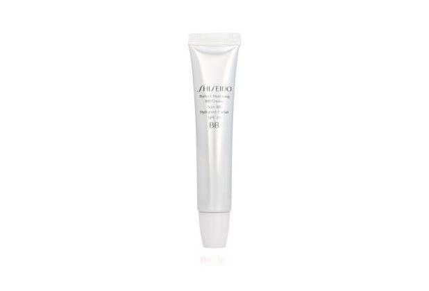 Shiseido Perfect Hydrating BB Cream SPF30 Medium 30 ml
