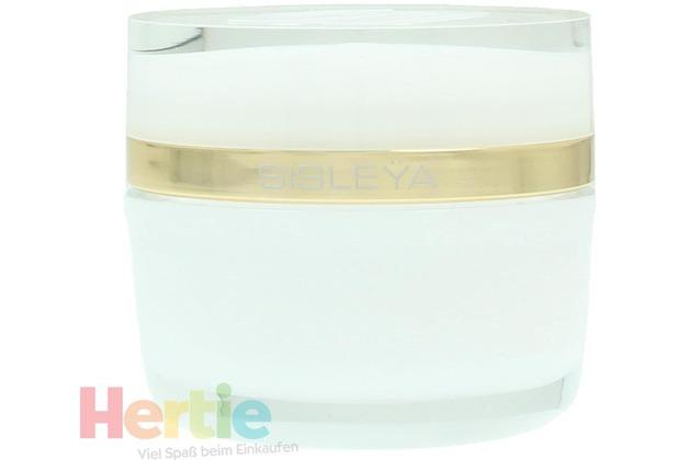Shiseido Sisley Sisleya L'Integral Anti-Age 50 ml