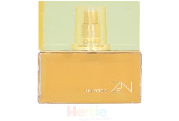 Shiseido Zen For Women edp spray 50 ml
