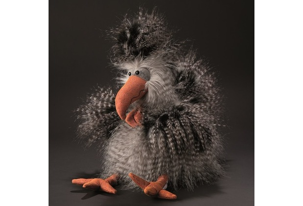 Sigikid BEASTS Cheerio Chicken,Beasts