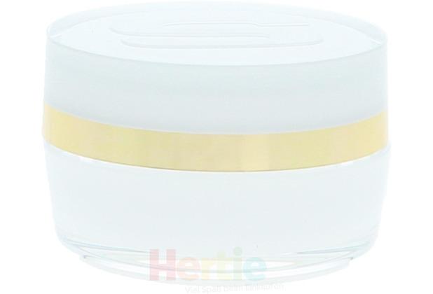 Sisley a Anti-Age Eye Contour Cream With Massage Tool 15 ml