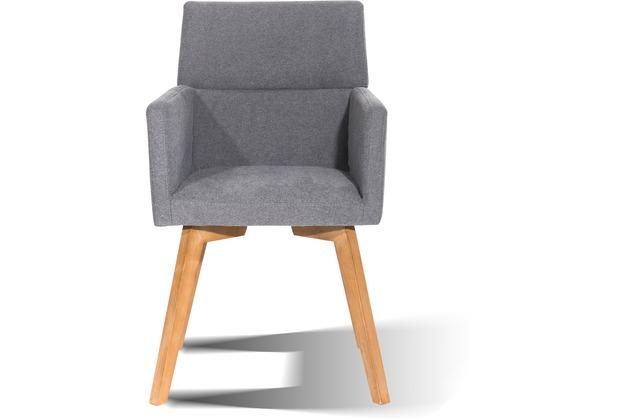 Sit m bel sit chairs stuhl beine holz antikfinish bezug for Stuhl grau holz