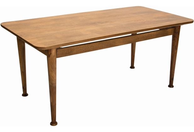 SIT-Möbel TOM TAILOR Tom Tailor Tisch 180x90 cm  natur