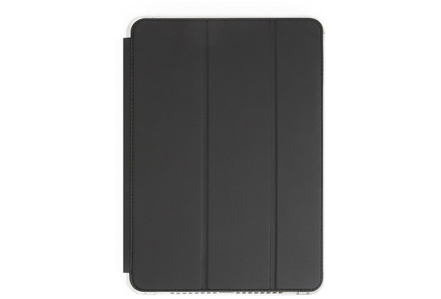 Skech Flipper Prime Case, Apple 9,7 iPad Pro, iPad (2017), Air/Air 2, schwarz