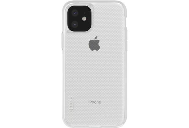 Skech Matrix Case, Apple iPhone 11, transparent, SKIP-L19-MTX-CLR