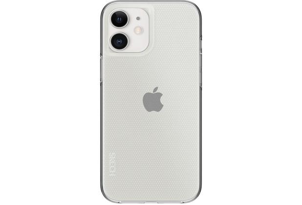 Skech Matrix Case, Apple iPhone 12 mini, transparent, SKIP-L12-MTXAB-CLR