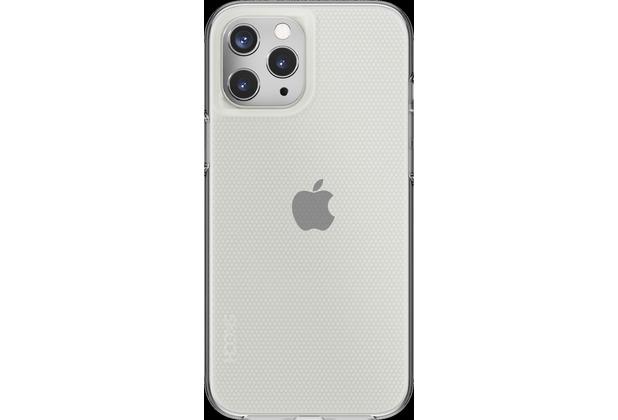 Skech Matrix Case, Apple iPhone 12 Pro Max, transparent, SKIP-P12-MTXAB-CLR