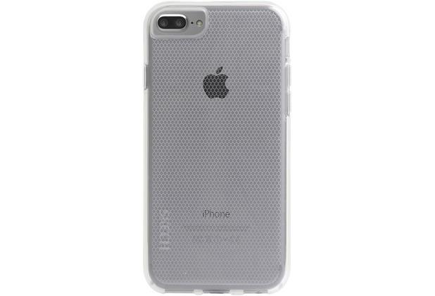 Skech Matrix Case - Apple iPhone 8 Plus / 7 Plus / 6S Plus - transparent