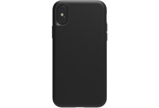 Skech Matrix Case, Apple iPhone X, schwarz