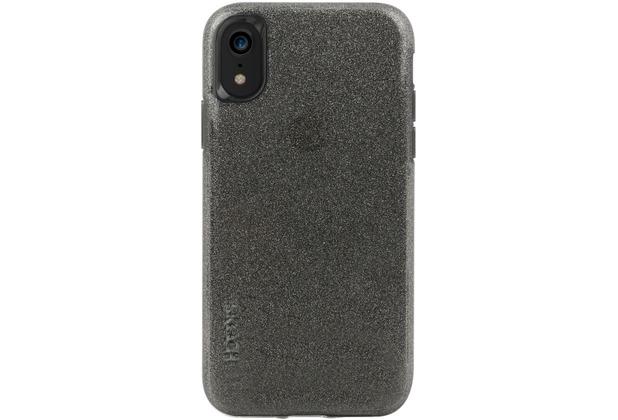 Skech Matrix Sparkle Case, Apple iPhone XR, night spark