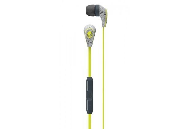 Skullcandy Headset 50/50, grau grün