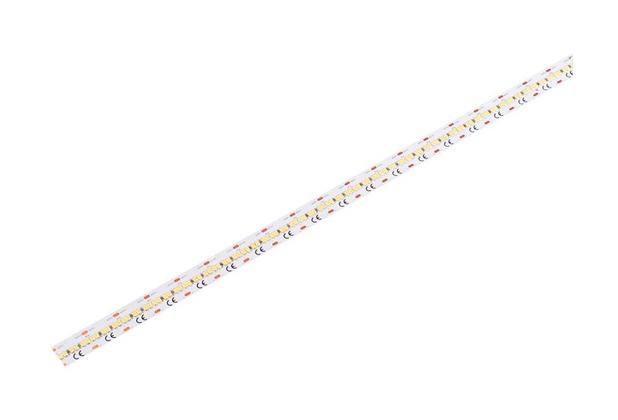 SLV PROFIL-STRIP STAND, 24V, 2m, 2700K