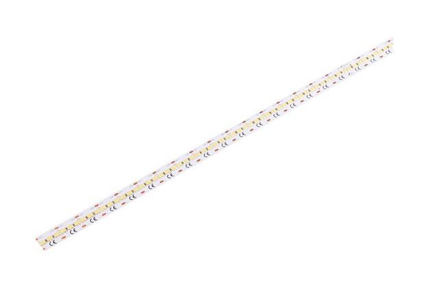 SLV PROFIL-STRIP STAND, 24V, 3m, 3000K