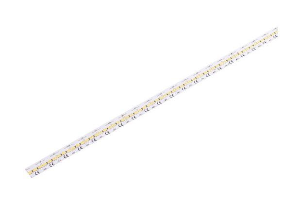 SLV PROFIL-STRIP STAND, 24V, 3m, 4000K