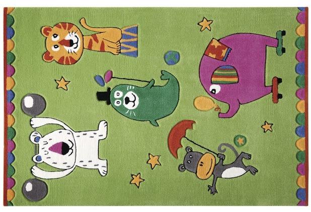 smart kids Little Artists SM-3981-03 110cm x 170cm