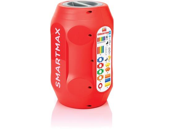 SmartMax Collector Case Hartbox 54 Teile