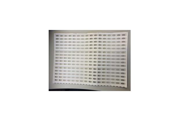 snom Zubehör 710/715/D715 Papierstreifen