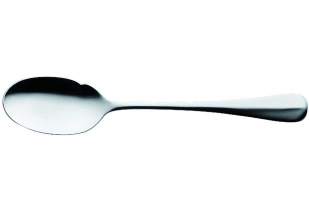 solex BAGUETTE Gourmetlöffel 183mm