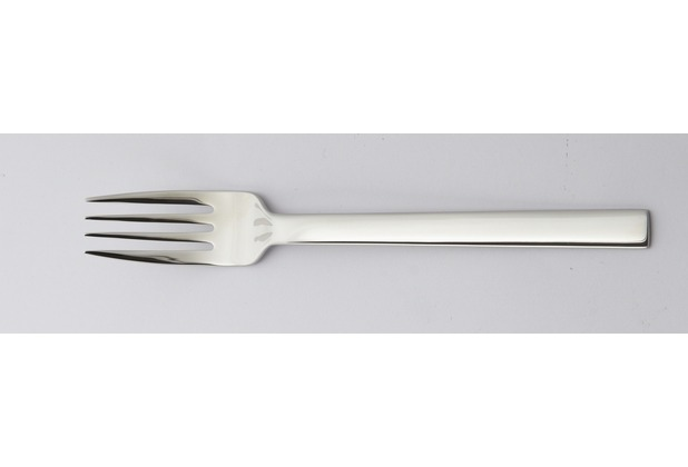 solex MAYA Menügabel/Dessertgabel lang 195mm