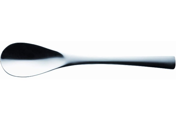 solex SOPHIA Dessertlöffel 190mm