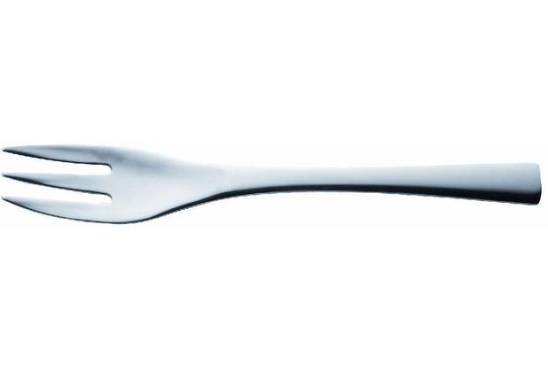 solex SOPHIA Kuchengabel 150mm
