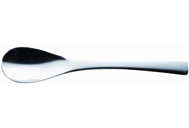 solex SOPHIA Menülöffel 205mm