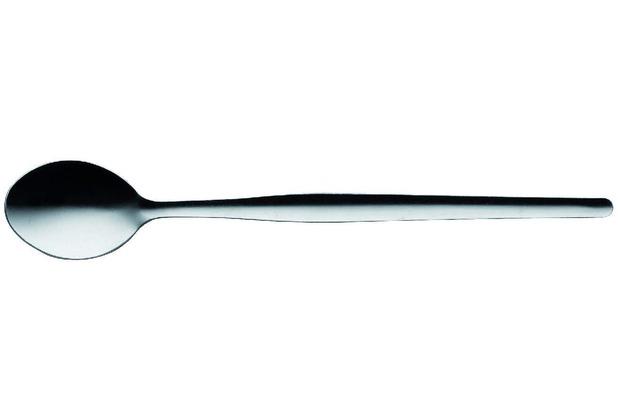 solex TM 80 Limonadenlöffel 189mm