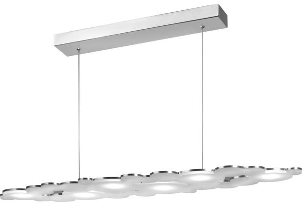 Sompex Deckenleuchte Dream LED dimmbar