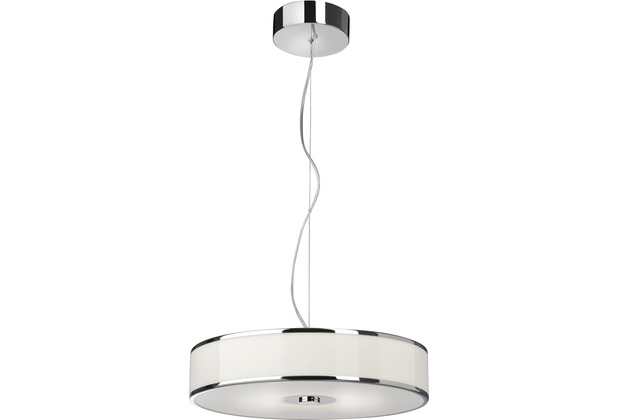 Sompex Deckenleuchte Lounge LED dimmbar