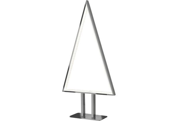Sompex Designleuchte Pine / LED Weihnachtsbaum
