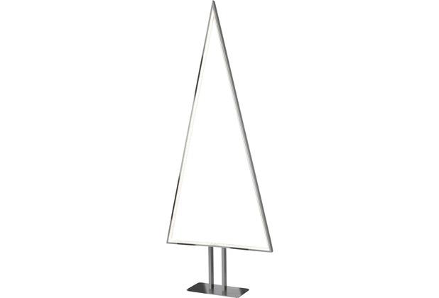 Sompex Designleuchte Pine LED