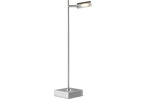 Sompex Tischleuchte Quad LED reduziertes Design