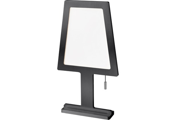 Sompex Tischleuchte Steve LED