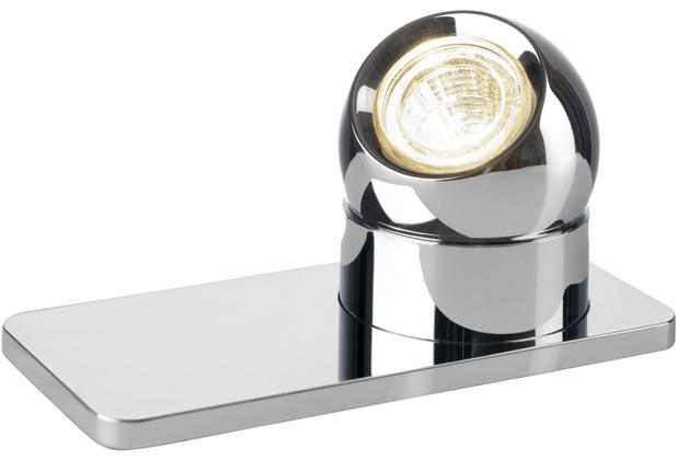Sompex TIschleuchte Tarly LED