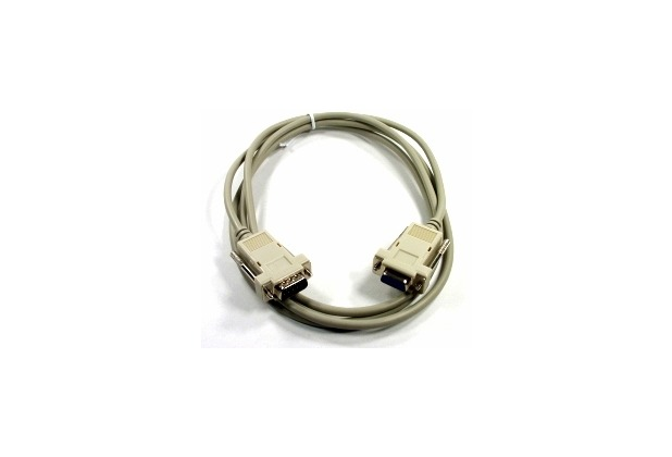 HDK Serielles Kabel