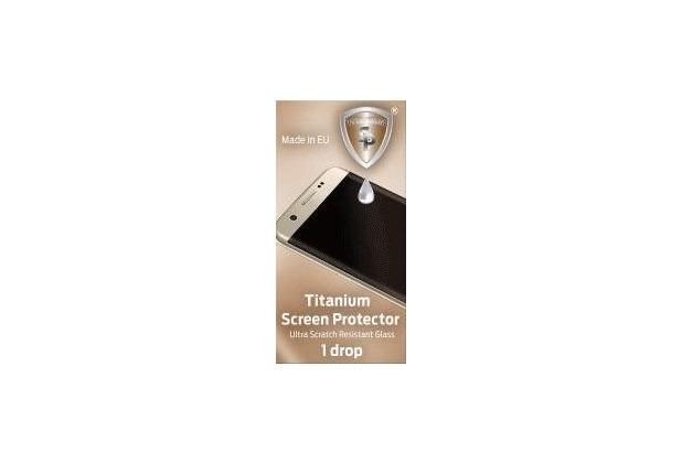 SP Titanium flüssiger Displayschutz Geräte bis 6\'\' (1 Stück)