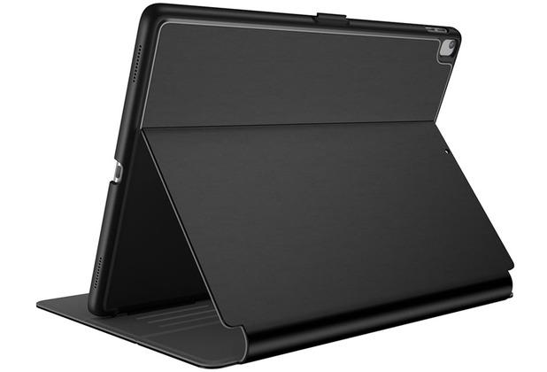 Speck Balance Folio for iPad Pro 12.9 black/grey