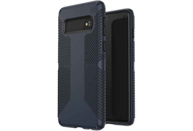 Speck Presidio Grip für Samsung Galaxy S10 Blue/Black