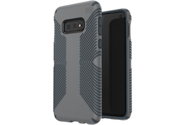 Speck Presidio Grip für Samsung Galaxy S10e Grey/Grey