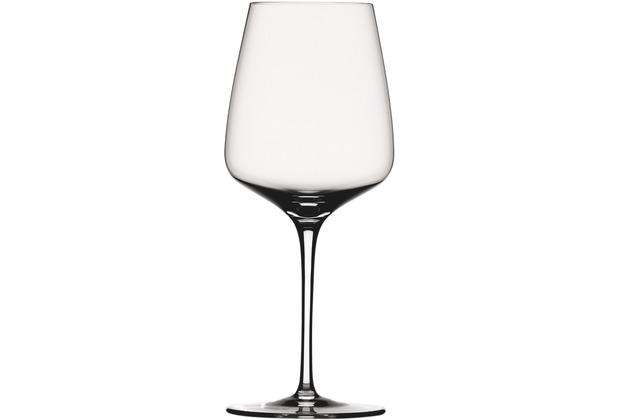 Spiegelau Bordeaux Willsberger Anniversary 4er Set