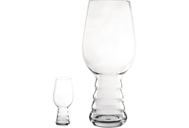 Spiegelau Craft Beer Glasses IPA XXL Glass
