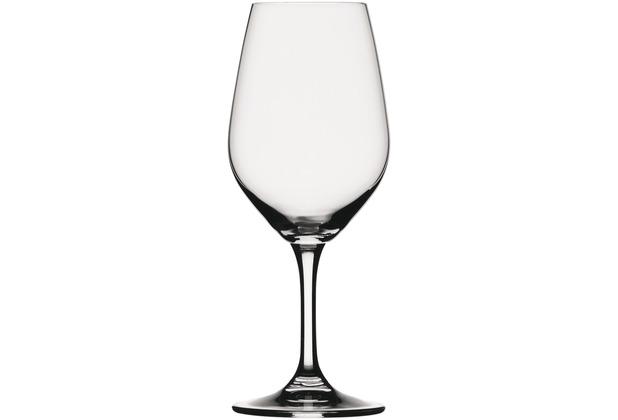 Spiegelau Expert Tasting 6er Set Special Glasses