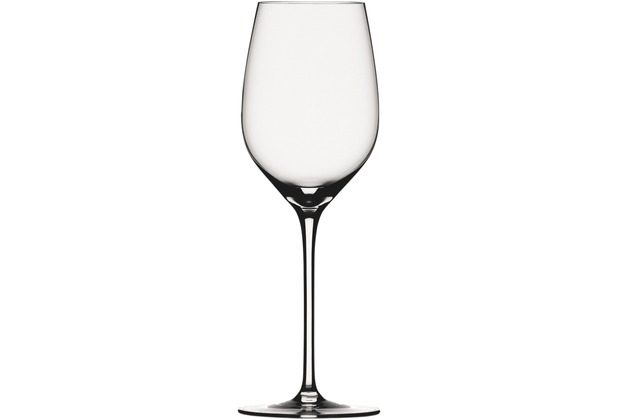 Spiegelau Grand Palais Exqu. White Wine