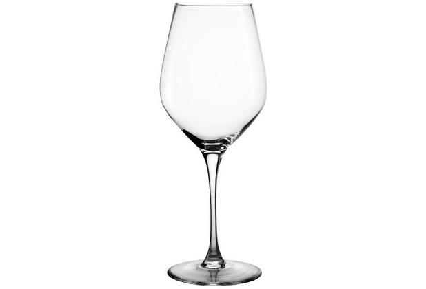 Spiegelau Jumbokelch Weinglas 15 Liter glatt